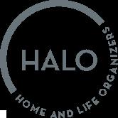Halo Testimonials